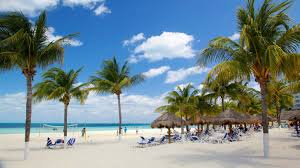 top 10 cancun hotels 42 hotel deals on expedia com