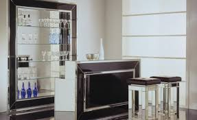black gloss kitchen ideas bar kitchen designs for small homes astonishing best fixture of