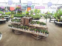 Garden Centre Ideas 97 Best Plant Displays For Garden Centres Images On Pinterest