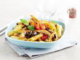 idee recette cuisine assiette vitaminée choux chinois potiron rôti