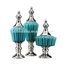 home decoration accessories home decoration accessories suppliers