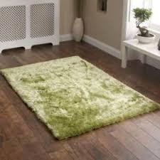 green rugs discounted floor rugs terrys fabrics