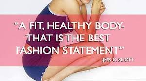 Thigh Quotes - 24 inspirational health quotes health