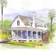 Cottage Home Floor Plans by 72 Best Sugarberry Cottage Images On Pinterest Small House Plans