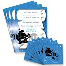 Tooth Fairy Gift Tooth Fairy Gift Set 8 Envelopes U0026 4 Certificates
