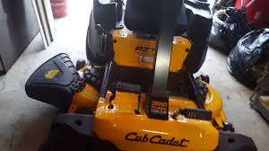 100 cub cadet rzt42 parts manual 2012 user manual and guide
