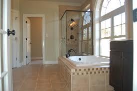 traditional master bathroom ideas the basic bathroom design regarding residence housestclair com
