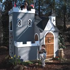 backyard modern outdoor playhouse sassafras shocking targovci com