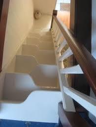 Space Saving Stairs Design Kya Space Saver Staircase Decor Pinterest Space Saver