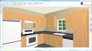 home designer pro catalogs home designer suite catalogs beautiful cabinets in home designer pro