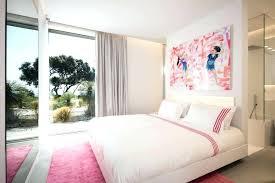 chambre à coucher blanche chambre a coucher blanc design chambre coucher blanche design a