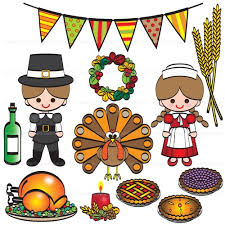 graphics for thanksgiving free printable graphics www