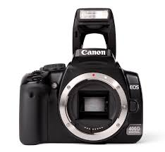 list of canon products wikipedia