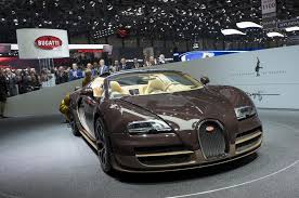 future bugatti veyron bugatti launches certified pre owned veyron program motor trend wot