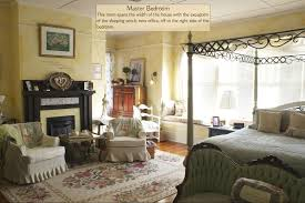 Hydrangea Hill Cottage French Country Decorating Country Cottage Bedrooms