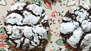 Black Amp White Chocolate Covered Best Loved Cookie Recipes And Bar Recipes Southern Living