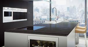 granitplatten küche granitplatten küche berlin küche ideen