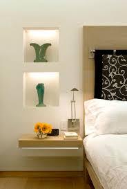 apartments amazing apartment interior design in nyc u2014 nazareth
