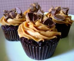 beatty u0027s chocolate cupcakes two ways smells like home