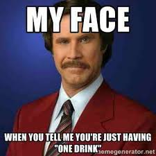 Funny Memes Com - 20 funny drinking memes you should start sharing today glamxer
