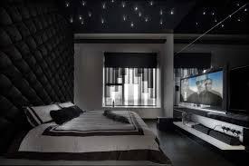deco chambre design deco chambre design cool inou chambre ado garcon deco chambre ado