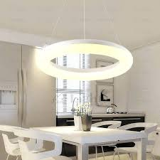 recessed lighting for kitchen ceiling lights kitchen flat kitchen ceiling with led recessed lights