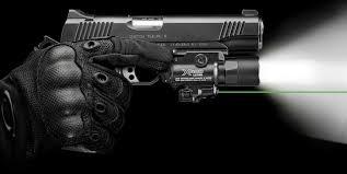 laser and light combo x400 uktra light green laser combo courtesy militarytimes com