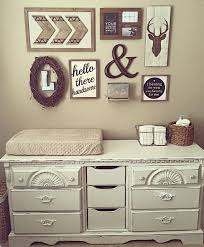 Boy Nursery Decor 32 Country Baby Room Decor Designing A Country Bedroom Ideas For