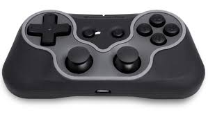 controller for android top 10 best bluetooth controllers for android gaming 2018 heavy