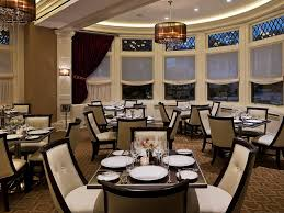private dining rooms philadelphia 100 private dining rooms philadelphia philadelphia meeting
