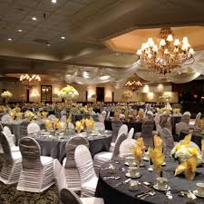 chair covers and linens chairs covers linens chiavari chair rental michigan couture