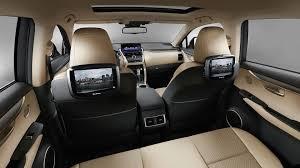 lexus lf nx price lexus nx luxury crossover lexus europe