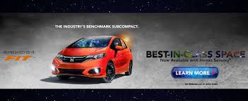 why honda cars are the best woodson honda car dealer used cars roanoke va