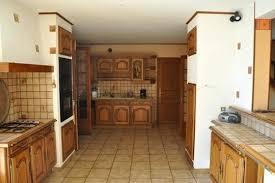 r cuisine rustique relooker cuisine rustique avant apres plus s cuisines d r es cuisine