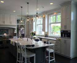 the kitchen co u2013 custom designed kitchens and baths u2013 serving