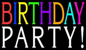 free birthday party ecard email free personalized invitations