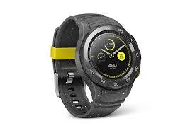 amazon lg 55 4k black friday 398 huawei watch 2 concrete grey android wear 2 0 us warranty