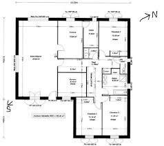 plans de cuisine superb plans de maisons gratuits 1 3d retro house architecture