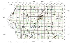 climate map coloring page iowa road conditions color map road conditions color map climate
