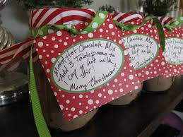 homemade christmas gifts u2013 christmas wishes greetings and jokes