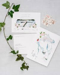 Wedding Planning Ideas Https Assets Marthastewartweddings Com Styles Wm