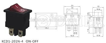 4 prong toggle switch wiring diagram toggle switch wiring diagram