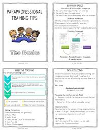 Counseling Assessment Sle For Iep Best 25 Assistant Ideas On Assistant