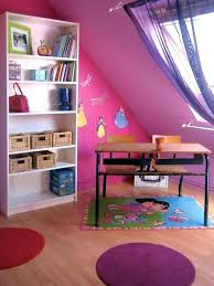 bureau enfant princesse bureau enfant princesse bureau chaise bureau of labor statistics