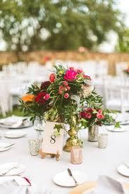 flower arrangements for weddings 1525 best weddings flower arrangements images on