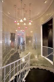 interior inspiring modern home interior decoration using all