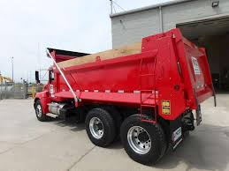 kenworth heavy duty 2017 kenworth t300 heavy duty dump truck for sale 1 530 miles