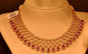 image result for malabar gold gold