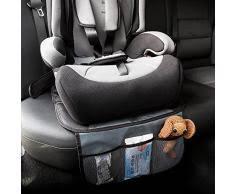couvre siège auto bébé housse de siège auto acheter housses de siège auto en ligne sur