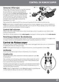 diez cosas que nunca esperaras en muebles segunda mano toledo roboscooper by wee the robots web site